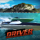 Driver Madness Speedboat
