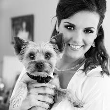 Wedding photographer Kriszta és Feri Násztudósítók (nasztudositok). Photo of 06.10.2018