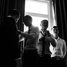 Wedding photographer Duc anh Vu (DucAnhVu). Photo of 31.08.2017