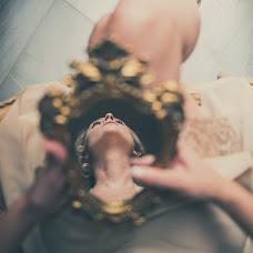 Wedding photographer Raul Pilato (raulpilato). Photo of 18.09.2017