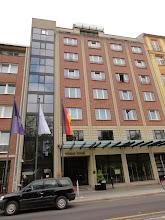 Photo: Relexa Hotel Stuttgarter Hof