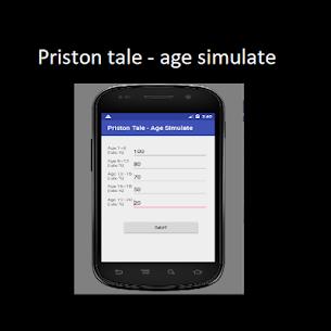 Baixar Priston Tale – Age Simulate Última Versão – {Atualizado Em 2021} 1