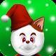 Marosi World Adventure: Christmas Eve (game)