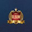 Álbum Club