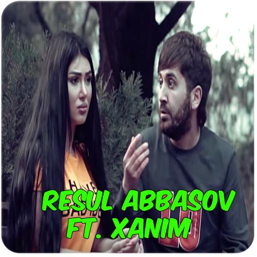 Resul Abbasov Ft Xanim 2019 Apk Download For Windows Latest Version 2 0