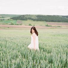 Wedding photographer Sergey Petkoglo (clicklovemd). Photo of 22.06.2016