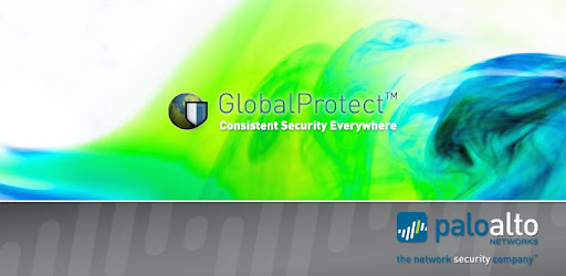 GlobalProtect - Apps on Google Play