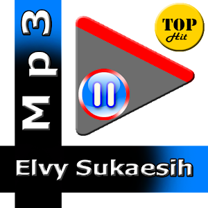 Download Lagu Elvy Sukaesih Lengkap By Asker App Apk Latest Version V1 0 For Android Devices
