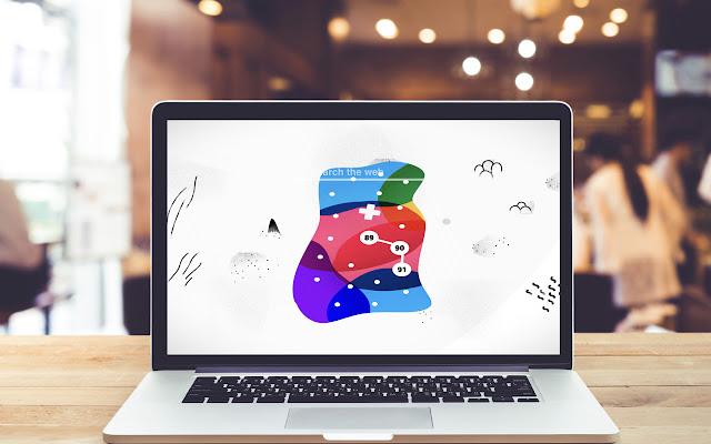 SNIKS HD Wallpapers Game Theme