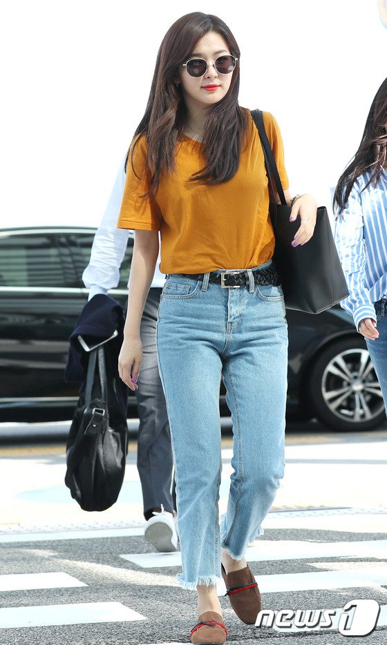 seulgi jeans 36