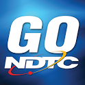 Go NDTC icon