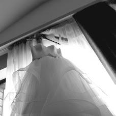Wedding photographer Kristin Tina (katosja). Photo of 20.01.2017