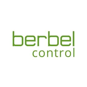 berbel control