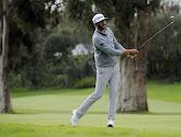 Nummer 1 van de wereld past tweede maal op rij voor Olympische Spelen in het golf