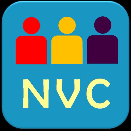 CCI NVC
