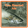 Logo of Bell's Two Hearted Ale