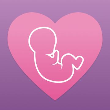 Pregnancy Tracker: Baby Due Date Calculator