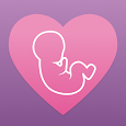 Pregnancy Tracker: Baby Due Date Calculator icon
