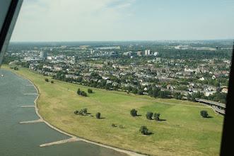 Photo: Rheinauen