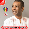 Youssou N'Dour - songs without internet 2019 apk baixar