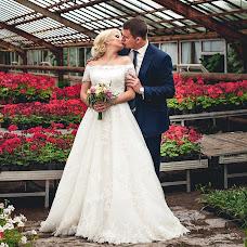 Wedding photographer Aleksandr Talancev (alekt). Photo of 07.08.2017