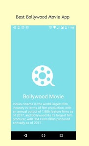 filmywap apk 2.2 download for android