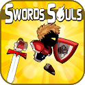 Swords and Souls: A Soul Adventure icon