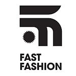 Fast Fashion A Constant Temporary