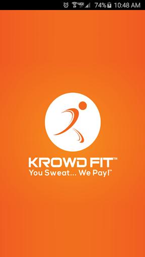 KrowdFit