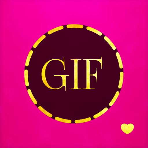 Gifs E Mensagem De Boa Noite Apps On Google Play