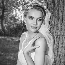 Свадебный фотограф Николай Вакатов (vakatov). Фотография от 06.09.2016