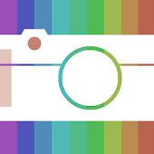 carré photo maker - nocrop