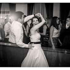 Wedding photographer Eliana Cleffi (ecleffiphoto). Photo of 14.05.2017