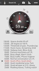 Smart Tools Screenshot 82