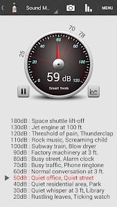 Smart Tools v1.6.6