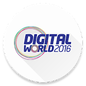 DIGITAL WORLD 2016