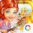 Cooking Tale 2.390.0 Apk