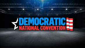 Decision 2020: Democratic National Convention thumbnail