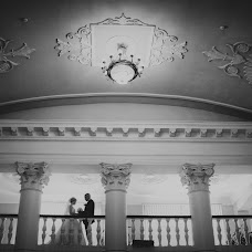 Wedding photographer Ayrat Shakirov (ShakirovAirat). Photo of 10.01.2018