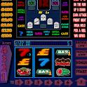 Haunted House pub fruit machine game. icon
