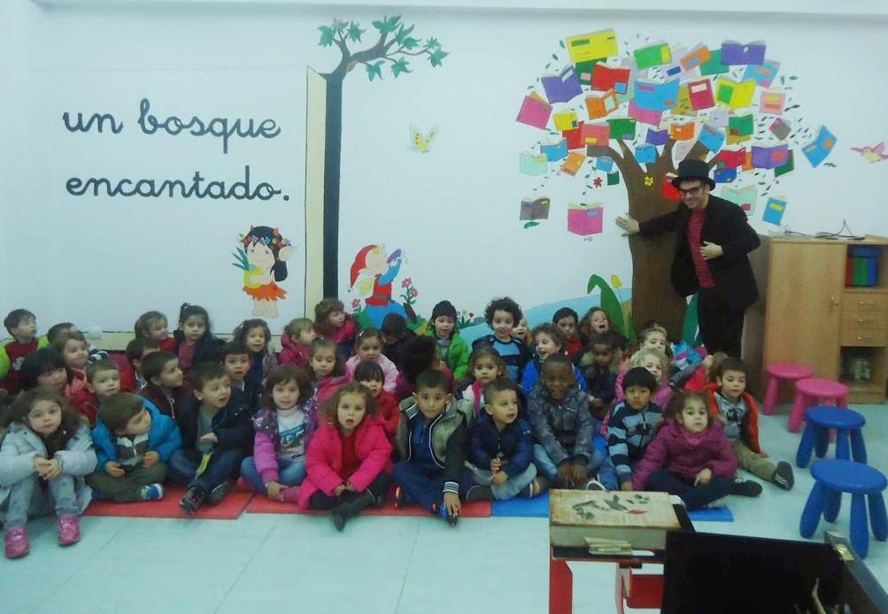 alfonso-v-mago-madrid-en-colegio-2015