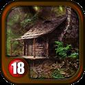 Fantacy Forest Escape - Escape Games Mobi 18 icon