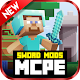 SWORD MODS For MCPE