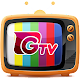 GTV Live Online for PC-Windows 7,8,10 and Mac