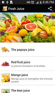 healthy recipes for juicing fruits and vegetables strange fruit lyrics