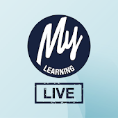 My Learning Live Roadshow