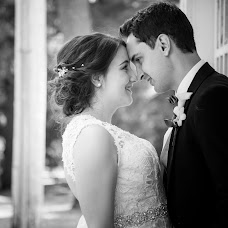 Wedding photographer Rebecca Raymond (RebeccaRaymond). Photo of 18.01.2018