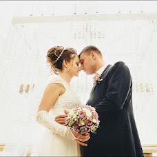 Wedding photographer Denis Barsukov (kisloephoto). Photo of 10.03.2016