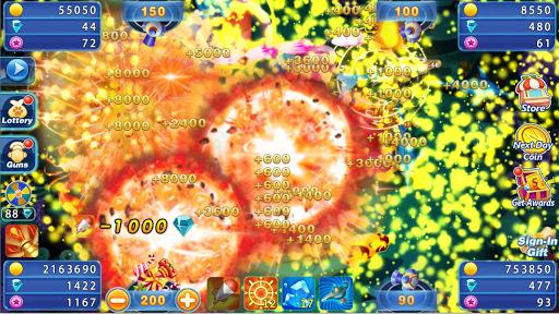 BanCa Fishing - Be a fish hunter 1.48 screenshots 1