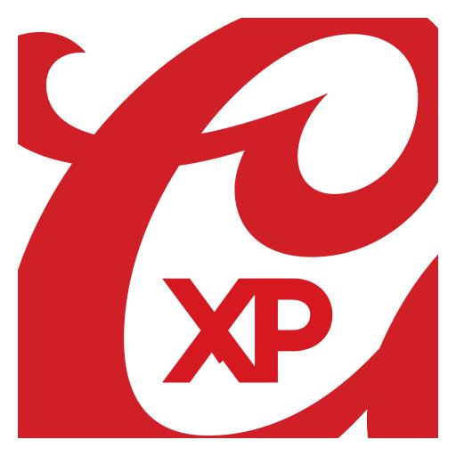 Coors Light XP